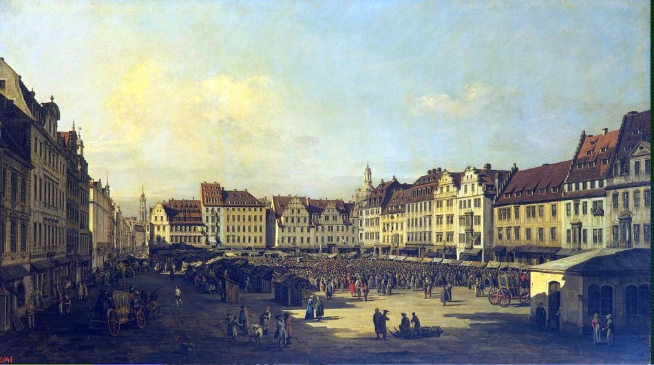 Bellotto_Bernardo-ZZZ-Old_Market-place_in_Dresden_(the_artists_replica)