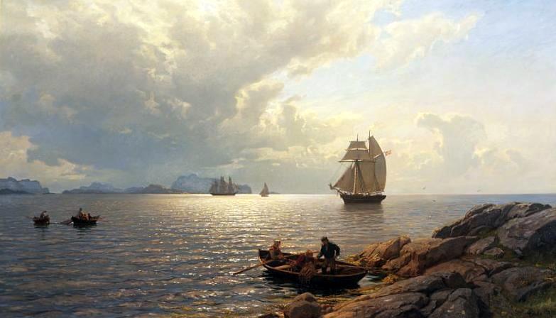 hans_gude_1825-19033