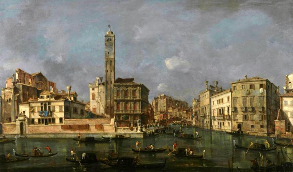 le_grand_canal_avec_lentree_au_cannaregio-munich_sans_cadre_0