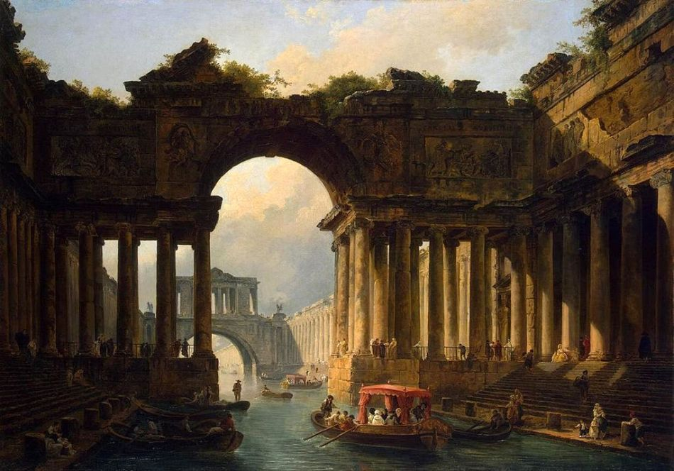 1024px-Hubert_Robert_-_Architectural_Landscape_with_a_Canal_-_WGA19587