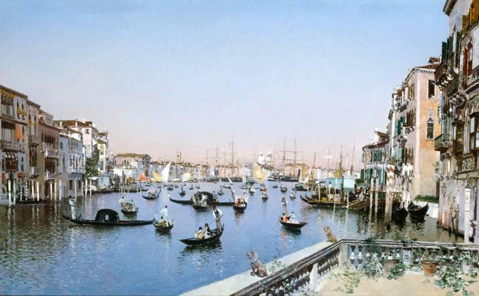 user_50_vista_del_gran_canal__venecia