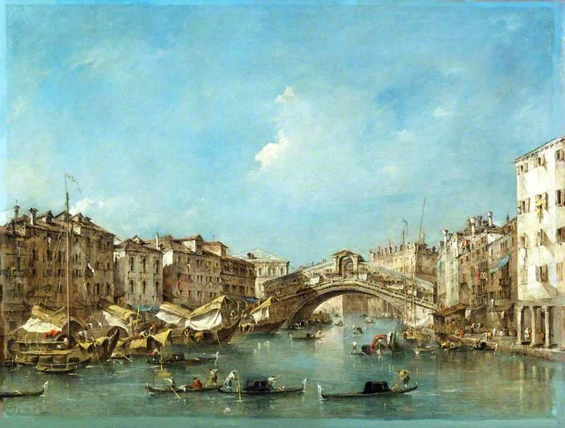 (c) The Wallace Collection; Supplied by The Public Catalogue Foundation