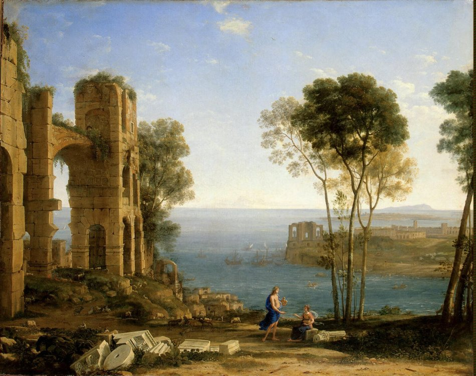 Gellee_Claude_(Le_Lorrain)-ZZZ-Coast_View_with_Apollo_and_the_Cumaean_Sibyl