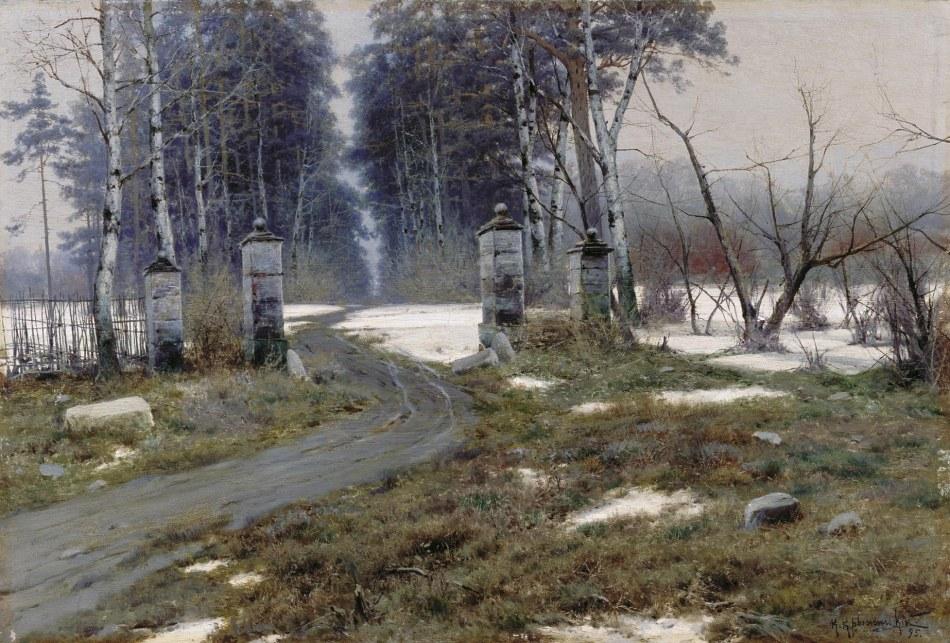 Peyzazh.-1895.-Holst-maslo-71h114-sm