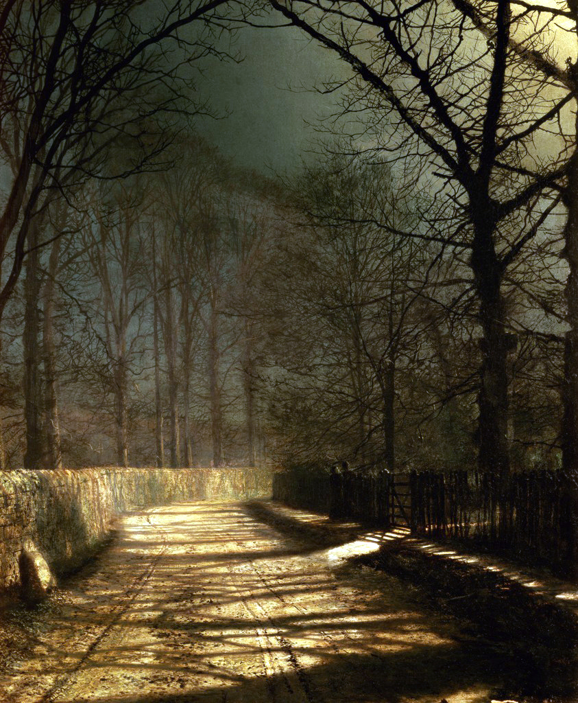 01-grimshaw-green-lane