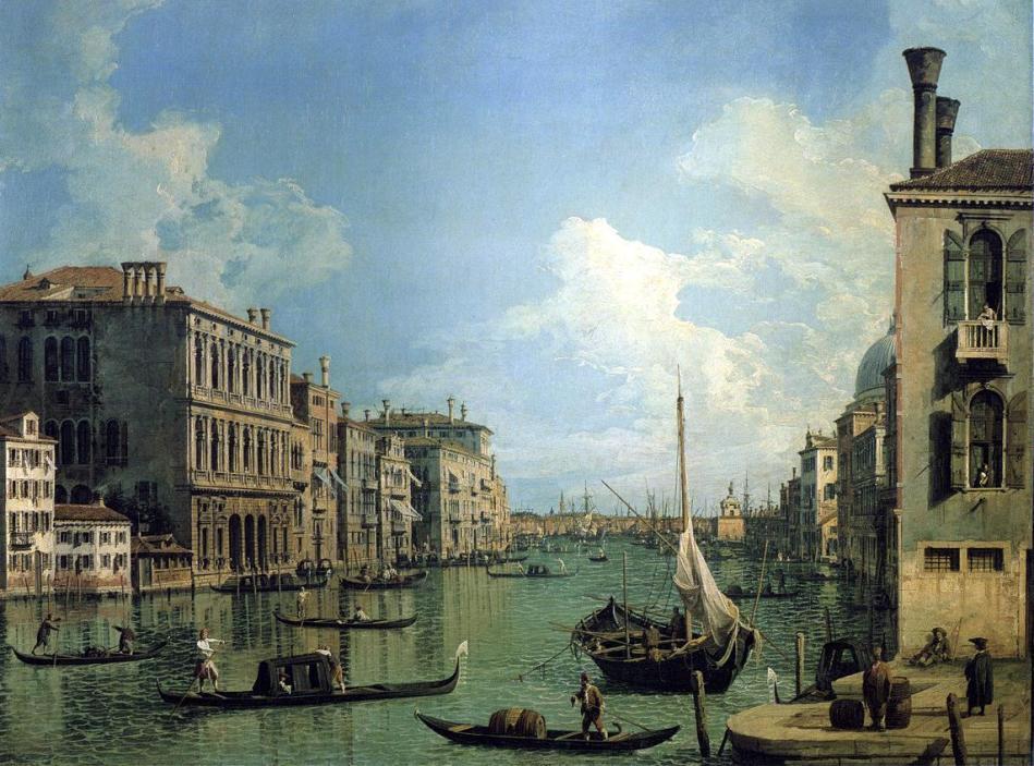 grand-canal-nethe-campo-san-vio-looking-towards-the-church-of-sanmaria-della-salute