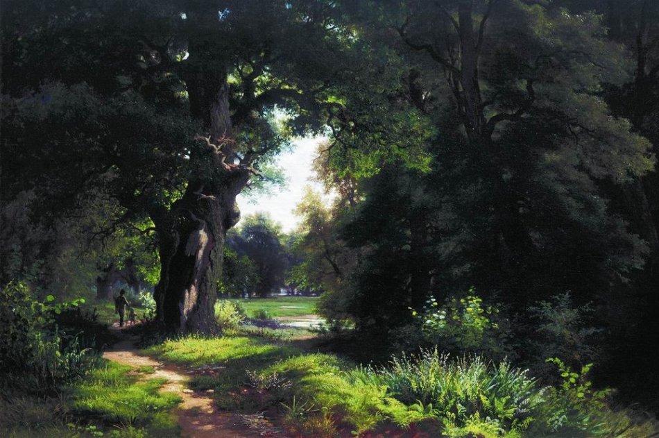 landscape_1861_gtg