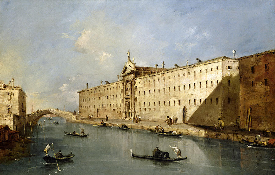rio-dei-mendicanti-francesco-guardi
