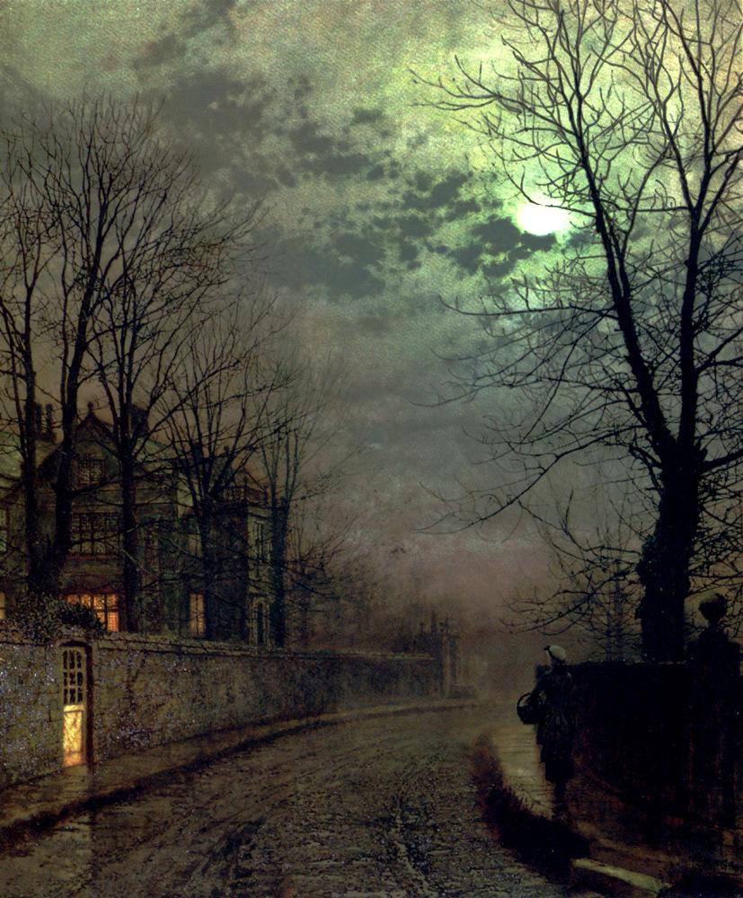 a-lane-in-headingley-leeds-1881