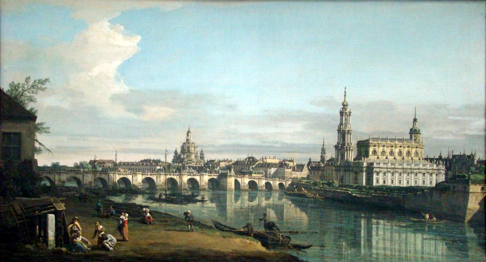 view-of-dresden-from-the-right-bank-of-the-elbe-with-augustus-bridge