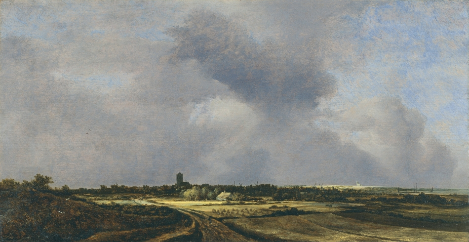 Jacob_Isaacksz._van_Ruisdael_-_View_of_Naarden_-_Google_Art_Project