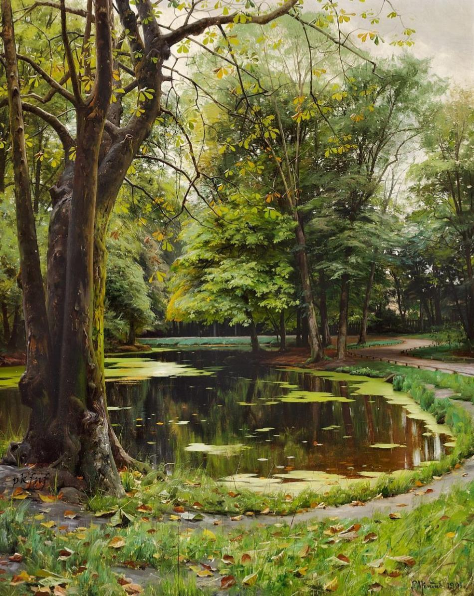 peder_mork_monsted_1859-1941