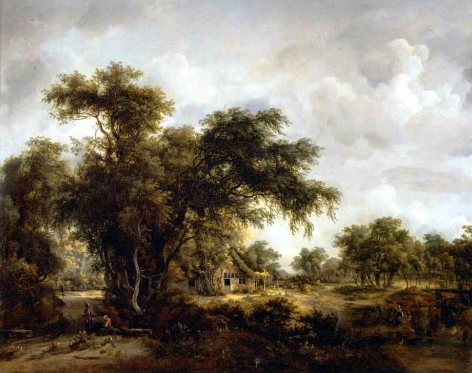 farmwood