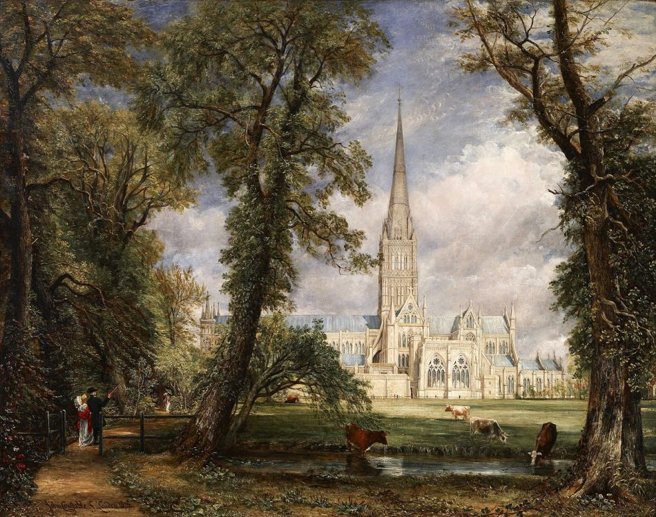1280px-John_Constable_-_Salisbury_Cathedral_from_the_Bishop's_Garden_-_Google_Art_Project