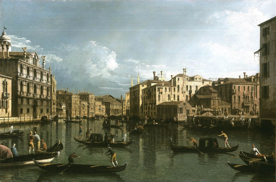BELLOTTO-gcanal