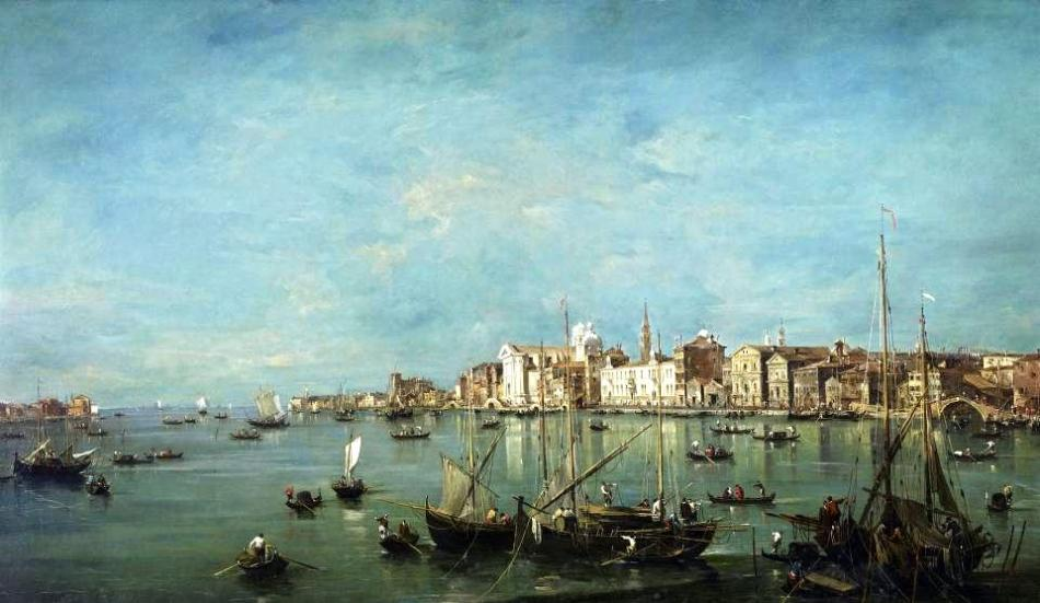 Guardi_Francesco_2000