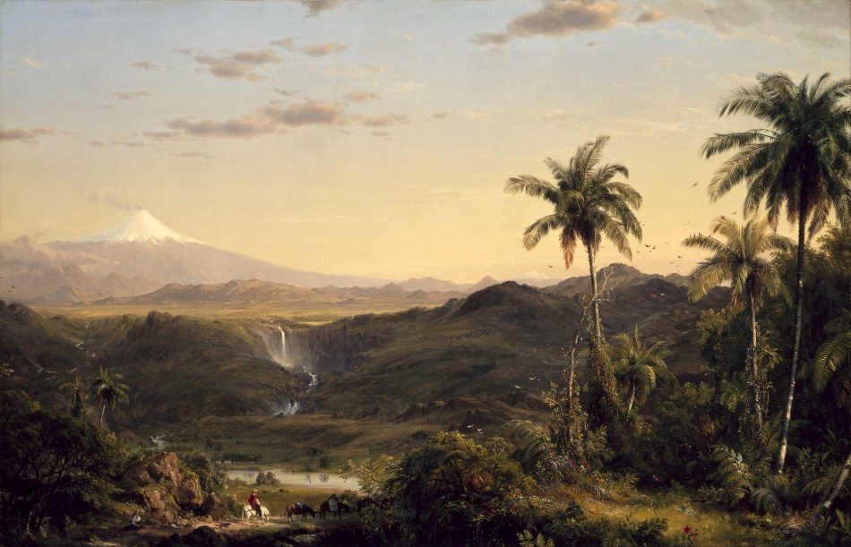 Frederic_Edwin_Church_-_Cotopaxi_-_Google_Art_Project