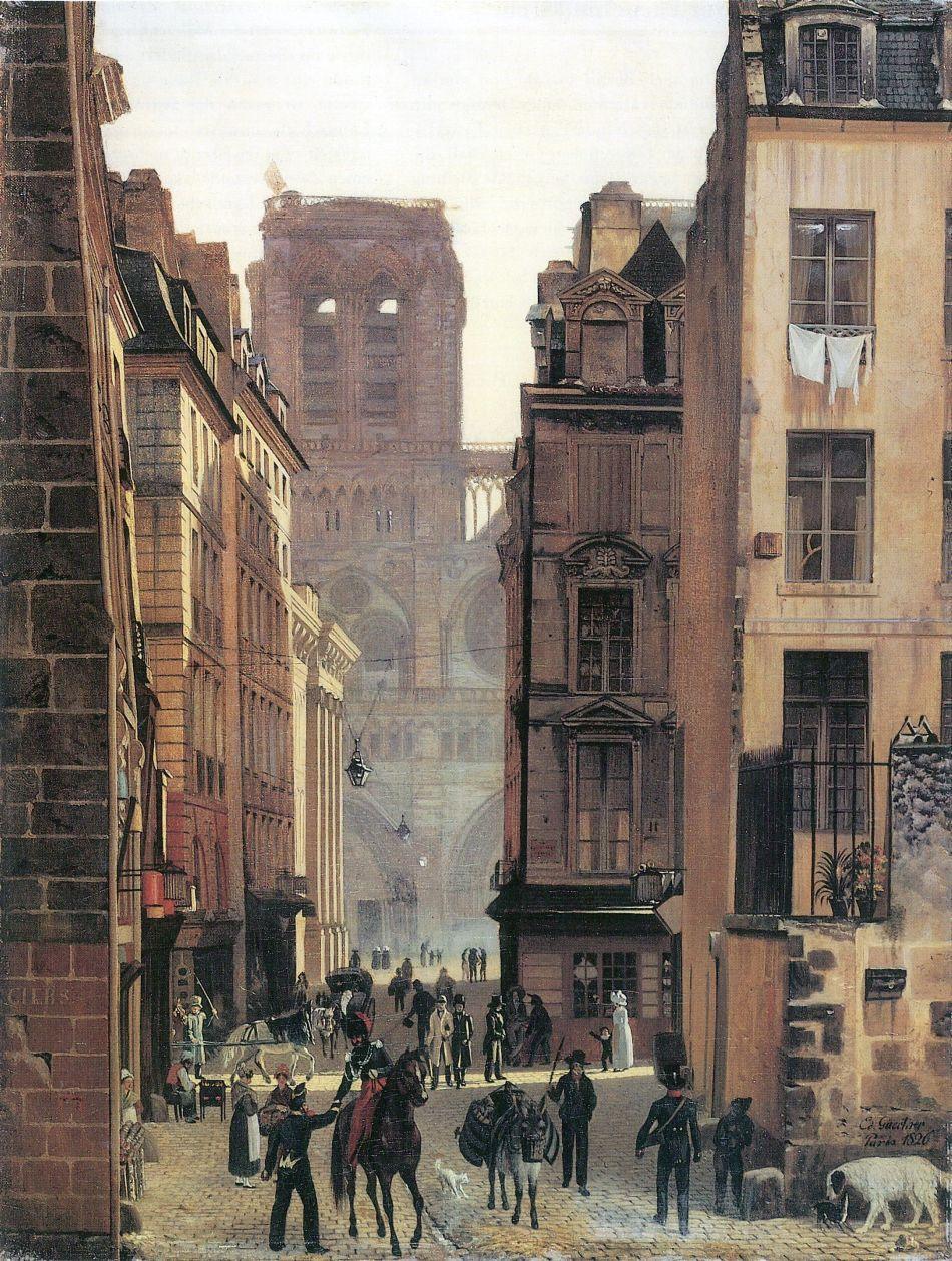 Rue-Neuve-Notre-Dame_in_Paris