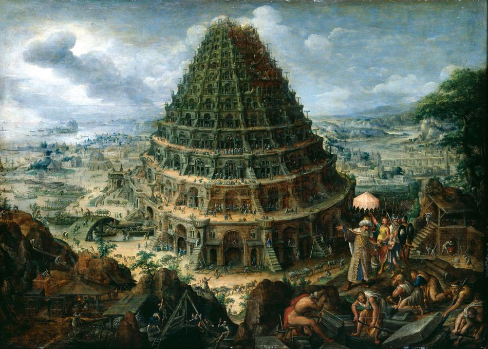 1280px-Marten_van_Valckenborch_the_Elder_-_The_Tower_of_Babel_-_Google_Art_Project