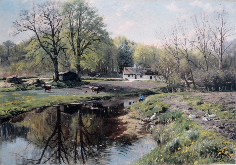 5monsted-1924-6543