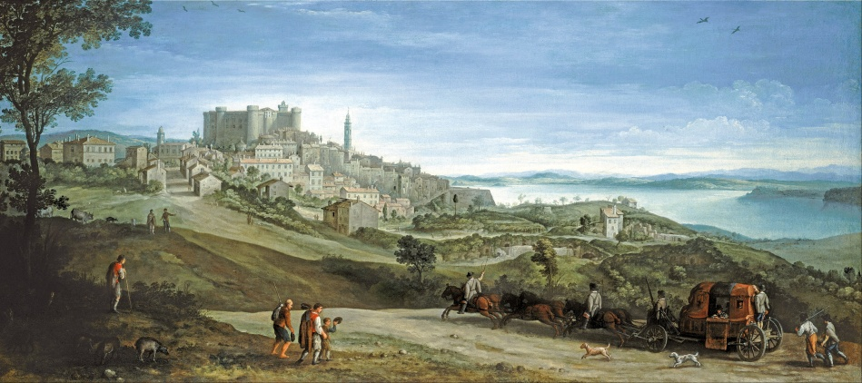 Paul_Bril_-_View_of_Bracciano_-_Google_Art_Project