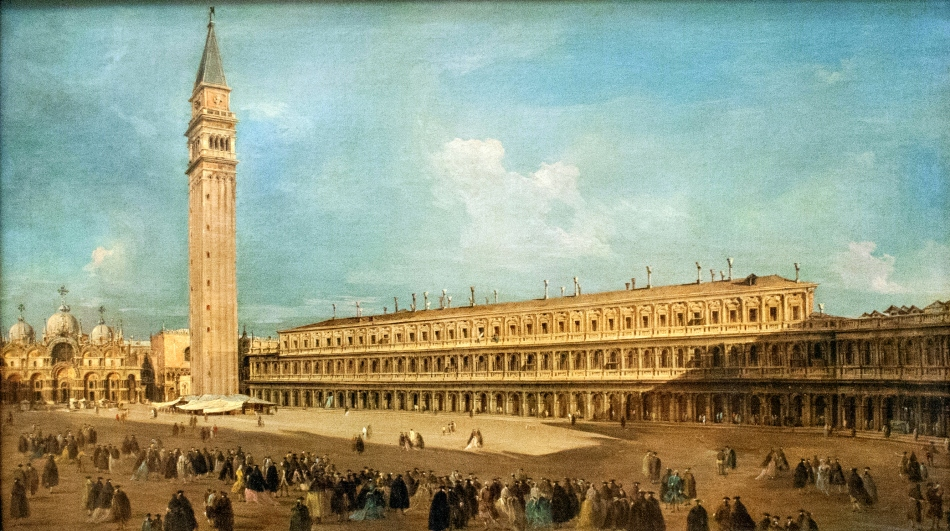 Guardi_-_Piazza_San_Marco_in_Venice