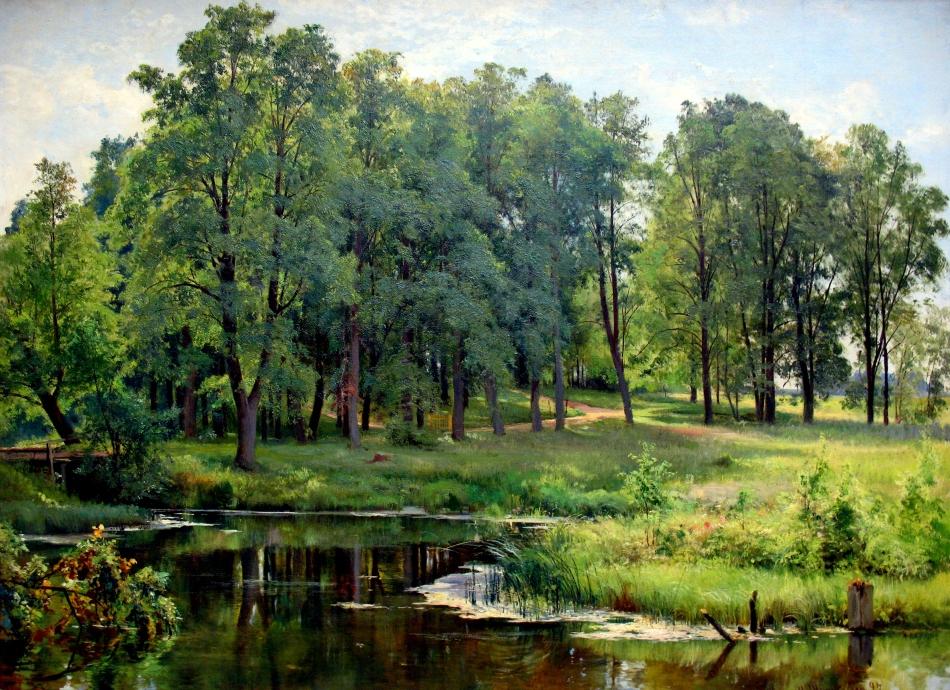 1897_Schischkin_Im_Park_anagoria