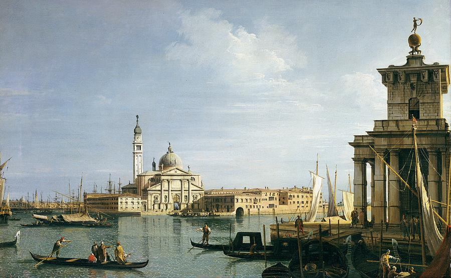 the-island-of-san-giorgio-maggiore-canaletto
