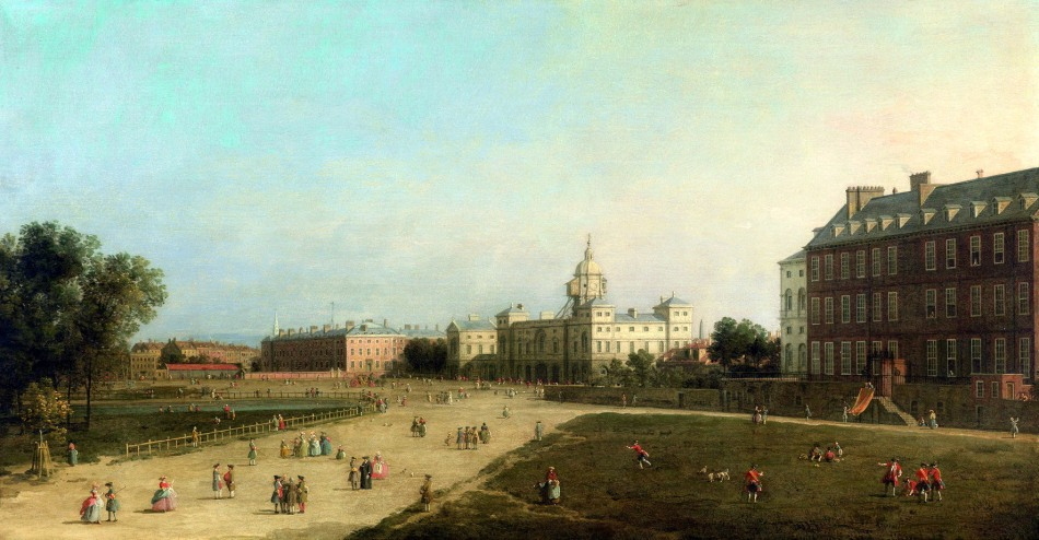 121017Canaletto
