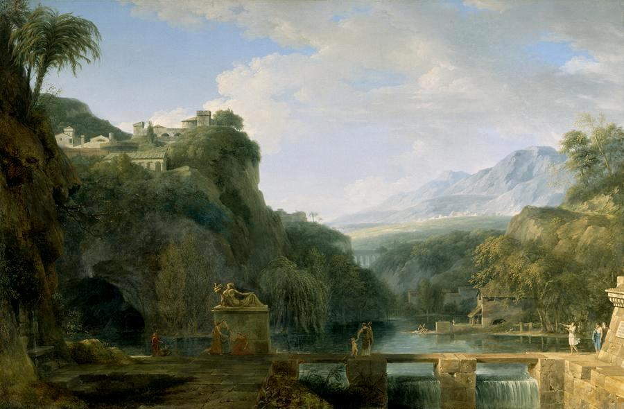 landscape-of-ancient-greece-pierre-henri-de-valenciennes