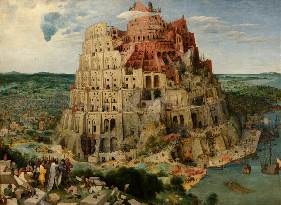 Pieter_Bruegel_the_Elder_-_The_Tower_of_Babel_Vienna_-_Google_Art_Project_2
