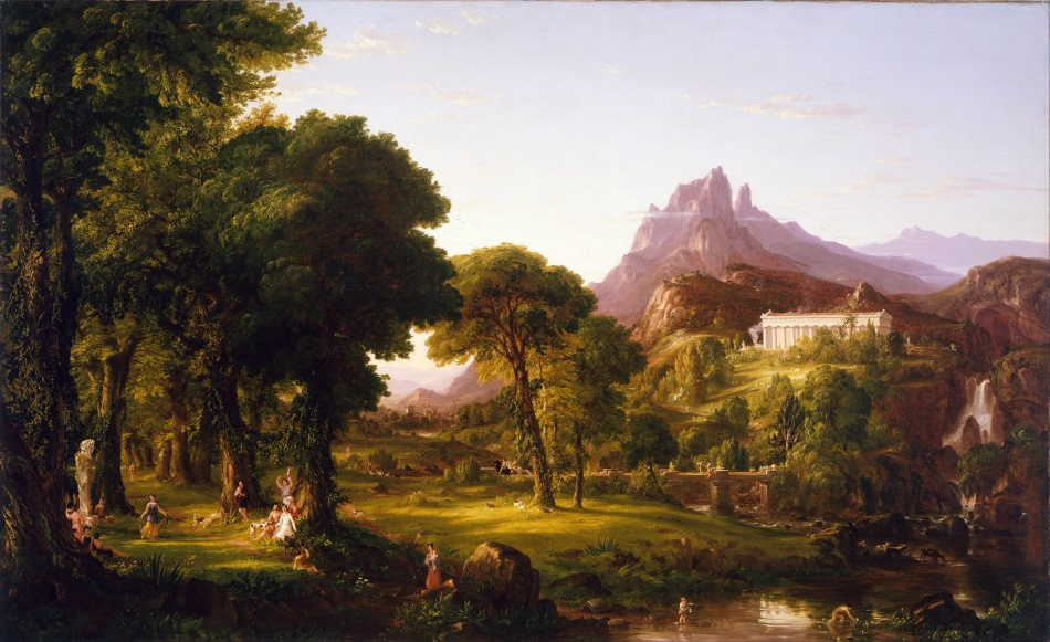 Thomas_Cole_-_Dream_of_Arcadia_-_Google_Art_Project
