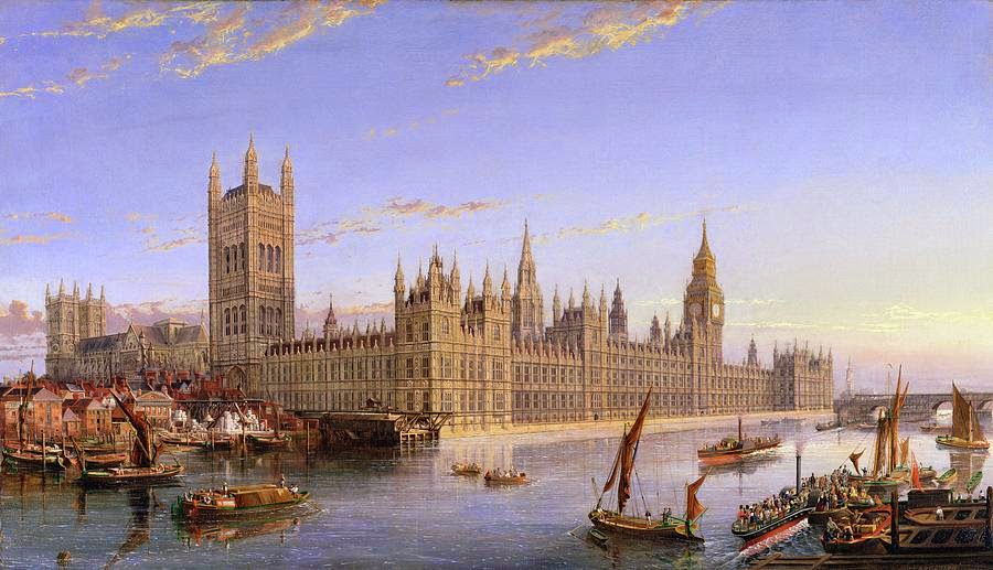 1 view-of-westminster-from-lambeth-1859-john-macvicar-anderson