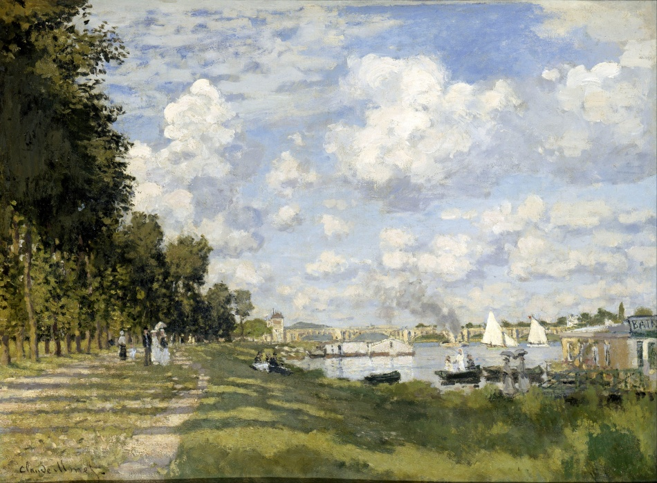 Claude_Monet_-_Bassin_d'Argenteuil_-_Google_Art_Project