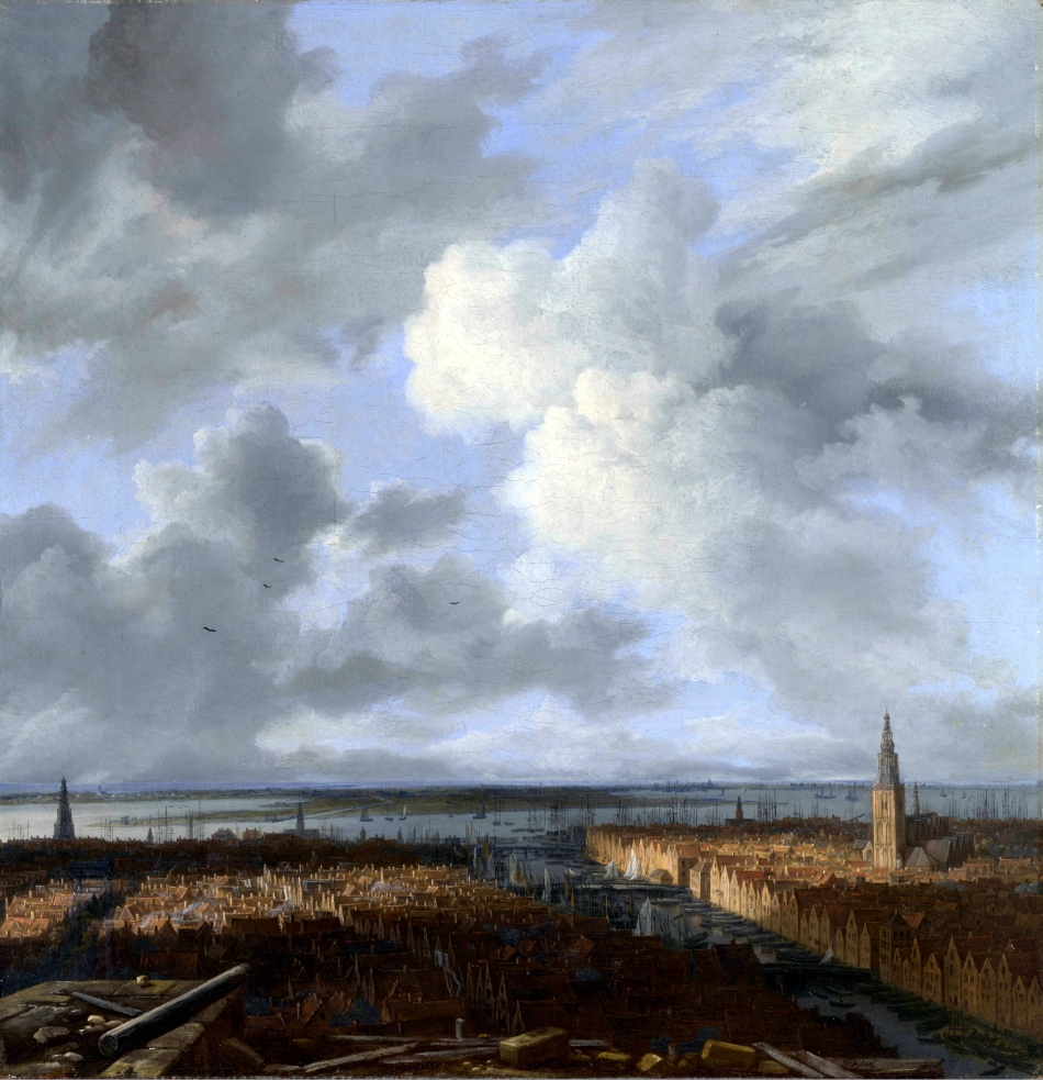 Jacob_van_Ruisdael_-_A_view_of_Amsterdam_1665-1670