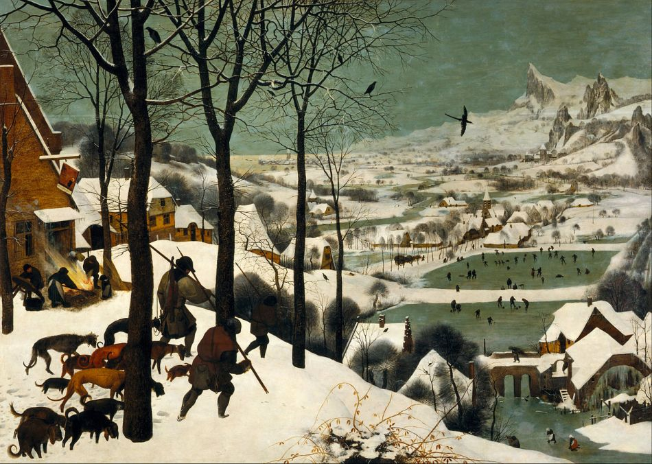 1280px-Pieter_Bruegel_the_Elder_-_Hunters_in_the_Snow_(Winter)_-_Google_Art_Project