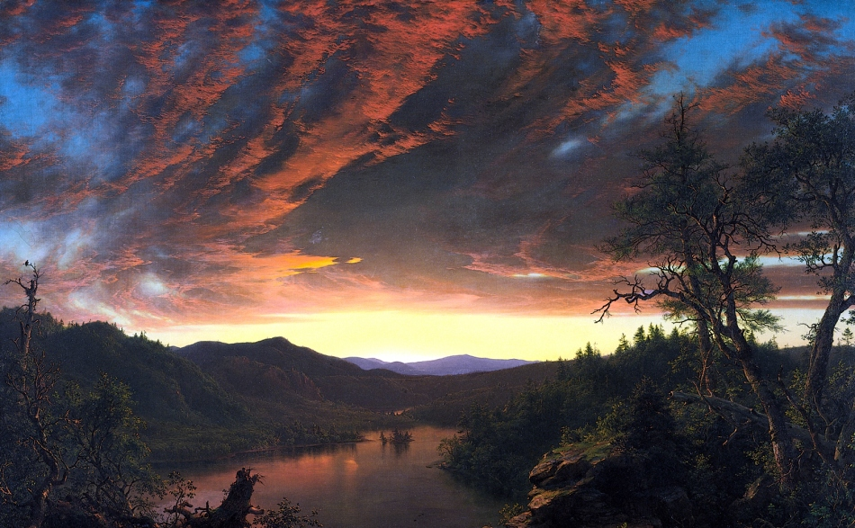 Twilight_in_the_Wilderness_by_Frederic_Edwin_Church_(3)