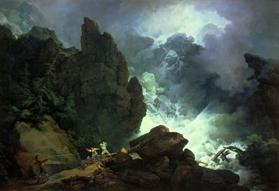 1280px-Phillip_James_De_Loutherbourg_-_An_Avalanche_in_the_Alps_-_Google_Art_Project