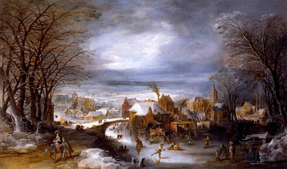 a_winter_landscape_with_the_flight_into_egypt-large