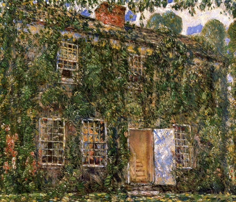home-sweet-home-cottage-east-hampton