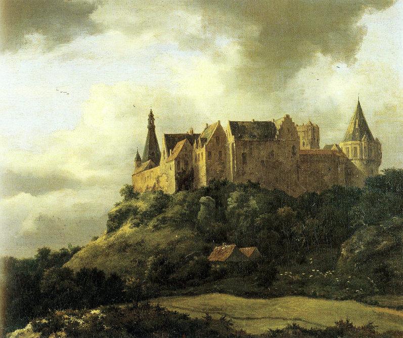 Jacob_van_Ruisdael_-_View_of_Castle_Bentheim