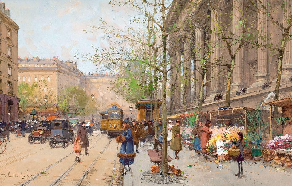 Eugène_Galien-Laloue_-_Marché_aux_fleurs_Place_de_la_Madeleine.jpg